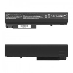 BATERIA COMPATIVEL HP 6710B TG52555