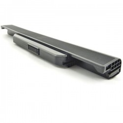 Bateria Comp. Asus A32-K53, 4400mAh, 10.8-11.1V REF. 7276