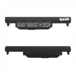 Bateria Comp Asus K55 A32-K55 4400mAh 11.1V TG52541