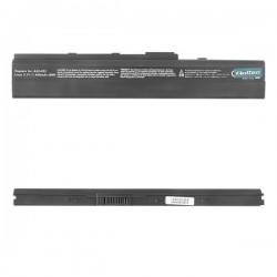 Bateria Comp. AsusA32-K52 X42,4400mAh, 10.8-11.1V REF. 7274
