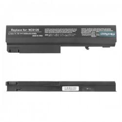 Bateria Comp. HP NX6120, 4400mAh, 10.8-11.1V REF. 7211