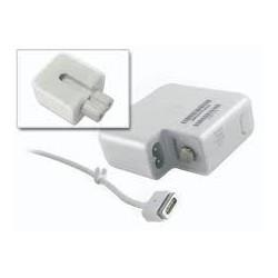 CARREGADOR Compatível COM APPLE 45W/14.5V/3.1A/
