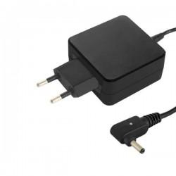 CARREGADOR Compatível Asus Ultrabook 45W / 19V / 2.37A / 4.0X1.35mm