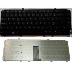 Teclado HP COMPAQ CQ62 / G62 / CQ56