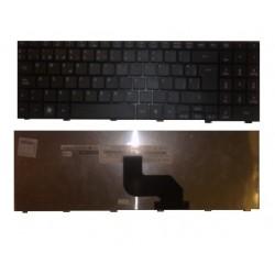 Teclado HP Pavillion DV6-3000 / DV6-3100 / DV6-3200