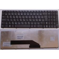Teclado V2 ASUS F52Q / K50 / K70 / P50