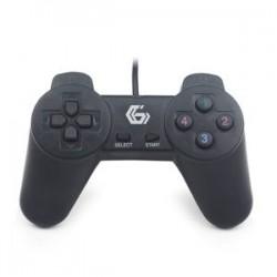 Gamepad USB para PC JPD-UB-01