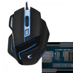 RATO GAMING CYBER DRAGON HUGE FIRE BREATH