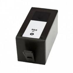 Tinteiro HP Compatível 903 XL / 907 XL Preto ( T6M15AE )