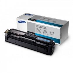 Toner Samsung Original CLT-C504S Azul ( CLT-C504S/ELS )