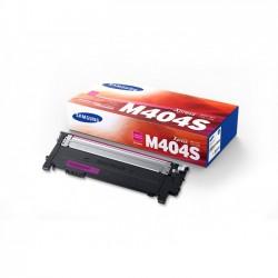 Toner Samsung Original CLT-M404S Magenta ( CLT-M404S/ELS )