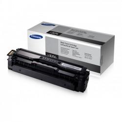 Toner Samsung Original CLT-K504S Preto ( CLT-K504S/ELS )