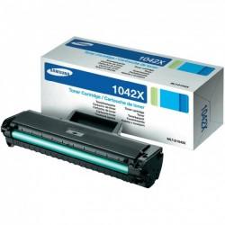 Toner Samsung Original MLT-D1042X Preto ( MLT-D1042X/ELS )