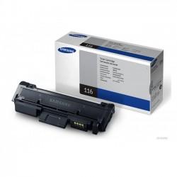 Toner Samsung Original MLT-D116S Preto ( MLT-D116S/ELS )