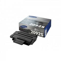 Toner Samsung Original MLT-D209S Preto ( MLT-D2092S/ELS )