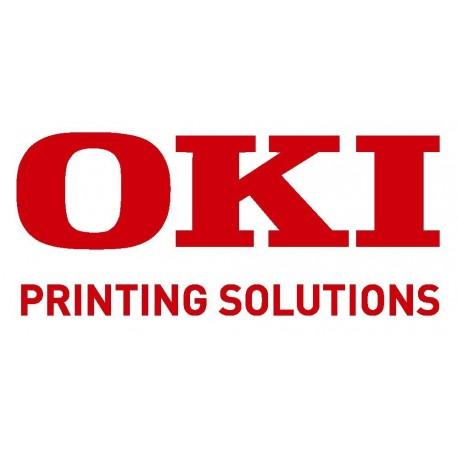 Fusor Oki C310/C330/C510/C530/Mc3X1/Mc561 60K Pág