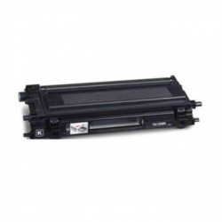 Toner Brother Compatível TN900 BK Preto