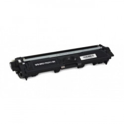 Toner Brother Compatível TN-243 / TN-247 BK Preto
