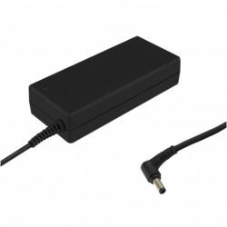 Carregador Compativel Qoltec Toshiba 30W 19V 1.58A 5.5*2.5 TG51513