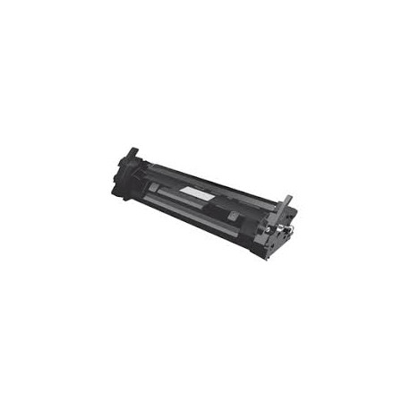 TONER COMPATIVEL HP CF294A