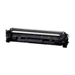 TONER CANON 051A COMPATIVEL