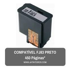 Tinteiro Olivetti FJ83 Compatível