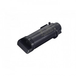 Toner Xerox Phaser 6510 / WorkCenter 6515 Preto Compatível ( 106R03480 / 106R03476 )