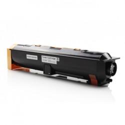 Toner Xerox Workcentre 5222 / 5225 / 5230 ( 106R01306 ) Compatível