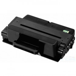 Toner Xerox Phaser 3320 ( 106R02307 ) Preto Compatível