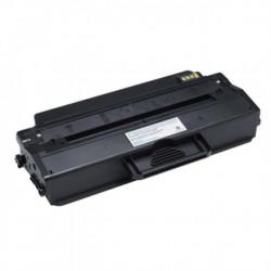 Toner Dell Compativel B1260 / B1265 ( 593-11109 )