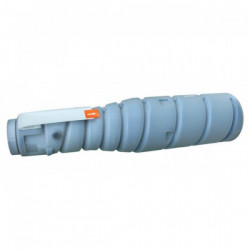 Toner Konica Minolta TN415 Compatível Preto A202052 / TN-415