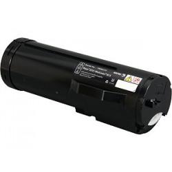 TONER XEROX PHASER 3610 / 3615 PRETO COMPATIVEL 106R02722