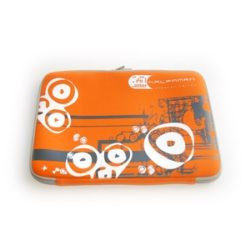 Sleeve Portatil Halfmman Pbc-004 13.3″ Laranja