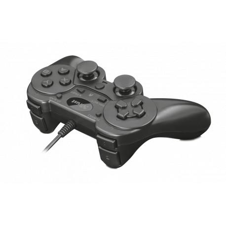 GAMEPAD TRUST PC / PS3 21969 ZIVA