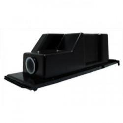Toner Canon Compatível C-EXV3 ( 6647A002 )