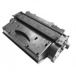 Toner CANON 719H / C-EXV40 Compatível ( 3480B002 / 3480B006 )