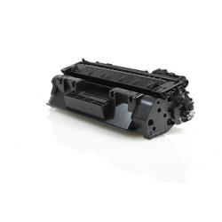 Toner Canon 052 Preto Compatível 2199C002