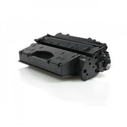 Toner Canon 052H Preto Compatível