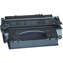 Toner Canon Compatível 708H 715H ( Q5949A )