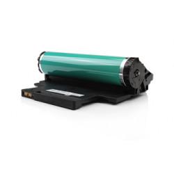TAMBOR SAMSUNG CLP360 / CLP365 COMPATIVEL CLT-R406 / SU403A