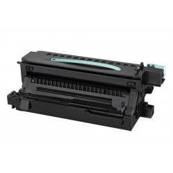 TAMBOR SAMSUNG SCX6555N / SCX6545N COMPATIVEL SCX-R6555A / SV223A