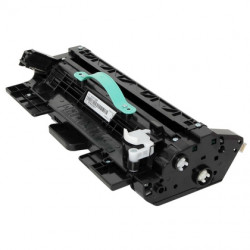 TAMBOR SAMSUNG ML4510 / ML5010 COMPATIVEL MLT-R307 / SV154A