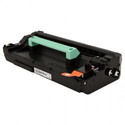 TAMBOR SAMSUNG ML5510 / ML6510 COMPATIVEL MLT-R309 / SV162A