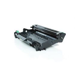 TAMBOR RICOH AFICIO SP1200 / SP1210 COMPATIVEL