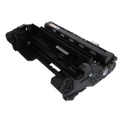 TAMBOR RICOH AFICIO SP3600 / SP3610 / SP4500 / SP4510 / SP4520 / MP401SPF / MP402SPF COMPATIVEL 407324