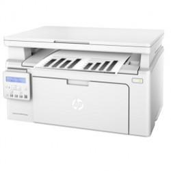 Multifunções HP M130NW Laserjet Pro Mfp ( Taxa de cópia privada já incluída )