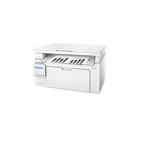 Multifunções Hp Laserjet Pro Mfp M130Nw ( Taxa de cópia privada já incluída )
