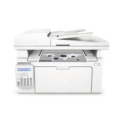 Multifunções HP M130Fn Laserjet Pro Mfp ( Taxa de cópia privada já incluída )
