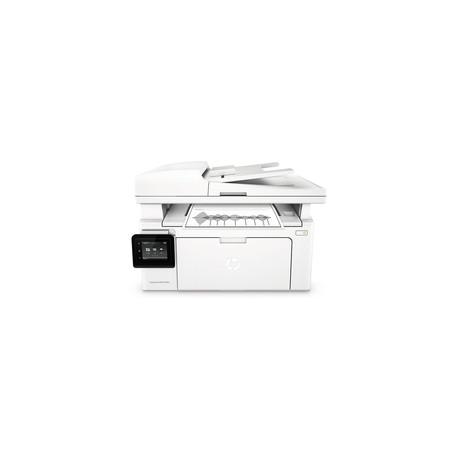 Multifunções HP M130FW Laserjet Pro Mfp ( Taxa de cópia privada já incluída )