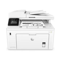 Multifunções HP M227FDW Laserjet Pro ( Taxa de cópia privada já incluída )
